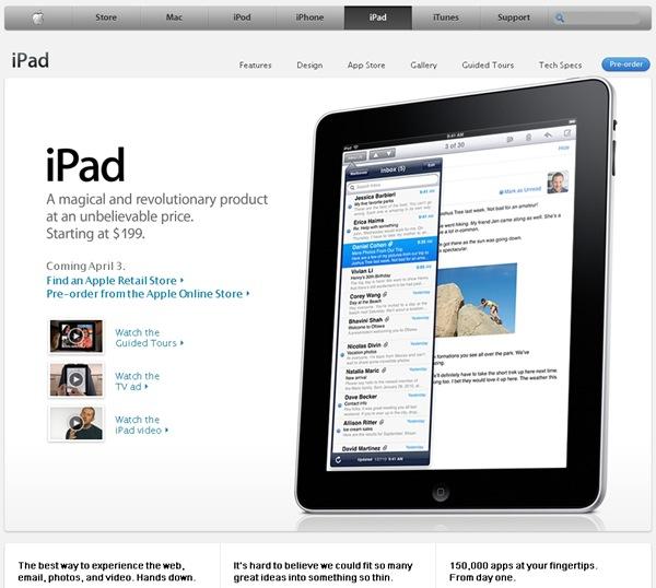 iPad_199
